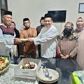 LBH Butta Toa Bantaeng Rayakan Hari Jadi Ke-6 Di Bulan Suci Ramadhan