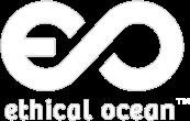 Ethical Ocean