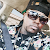Christopher Khambriel_Aquarius Profile Photo