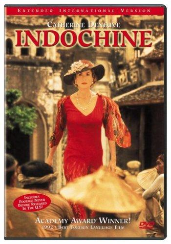 indochine 1992 hd bluray 720p mediafire movie hd