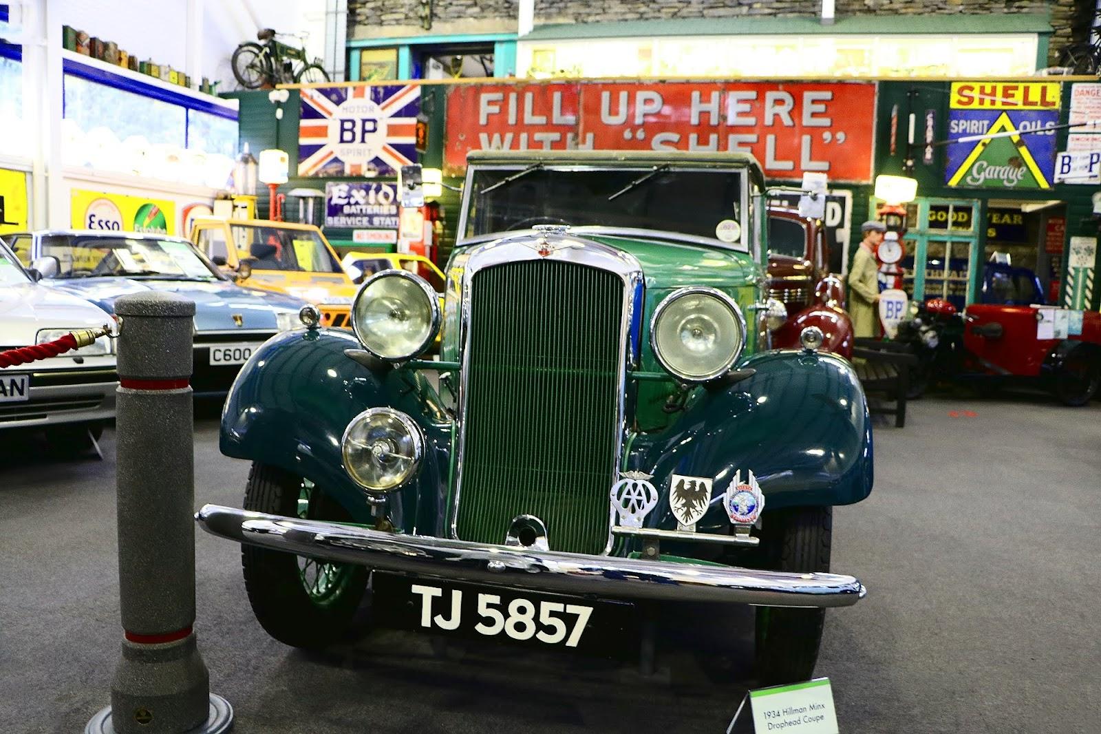 1934 Hillman Minx Drophead Coupe.jpg