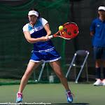 Sachie Ishizu - 2015 Toray Pan Pacific Open -DSC_1622.jpg