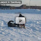 sneeuwpretinypenburg.jpg