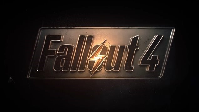fallout 4 cheats and tips 01