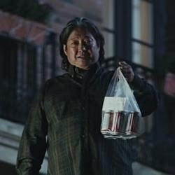 Цайлифо / Чой Ли Фут (2011) 44444444%252520%2525283%252529
