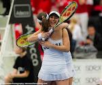 Belinda Bencic & Martina Hingis - 2016 Fed Cup -DSC_2637-2.jpg