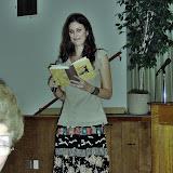 Interfaith Cafe 2009 - edit20090713-My%2BPics%2B018.jpg