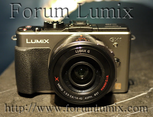 MAJ V1.1 - Lumix GX1 + Objo 100-300  Panasonic_Lumix_GX1_040