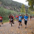 II-Trail-15-30K-Montanejos-Campuebla-011.JPG