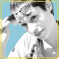 Damla's avatar