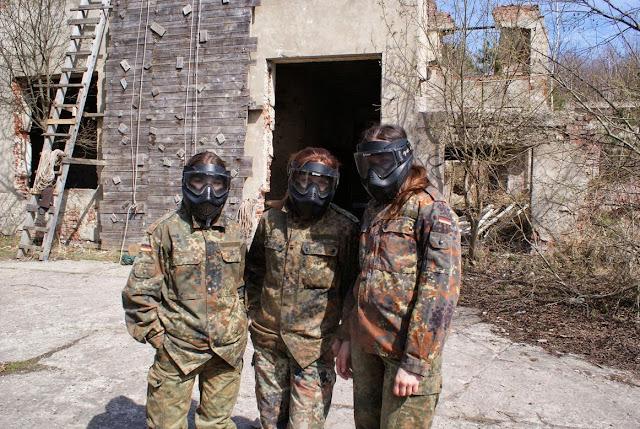 Obóz szkoleniowy 2015 - DSC02363_1.JPG