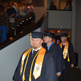 UA Hope-Texarkana Graduation 2015 - DSC_7816.JPG