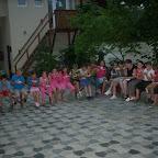 tábor2008 137.jpg
