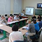 Warsztaty dla nauczycieli (1), blok 1 25-05-2012 - DSC_0202.JPG