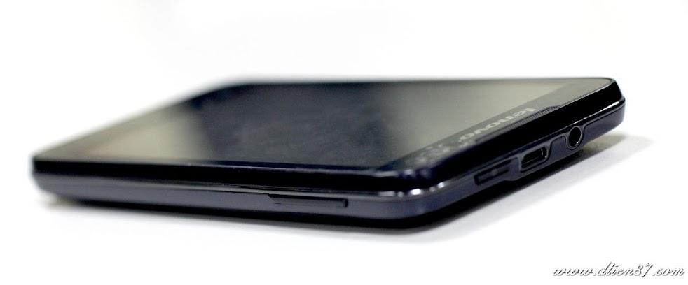 Lenovo P770 - Máy khỏe pin trâu... bền lâu IMG_9361
