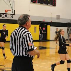 Volleyball 10/5 - IMG_2419.JPG