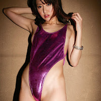 [DGC] No.604 - Misa Shinozaki 篠崎ミサ (85p) 79.jpg