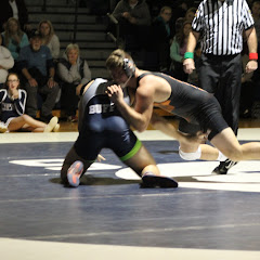 Wrestling - UDA at Newport - IMG_4644.JPG