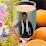 kumkum mishra's profile photo