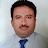 عبد الودود اليوسفي avatar image