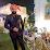 Chandan Kumar's profile photo