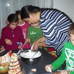 Adventi játszóház_2012