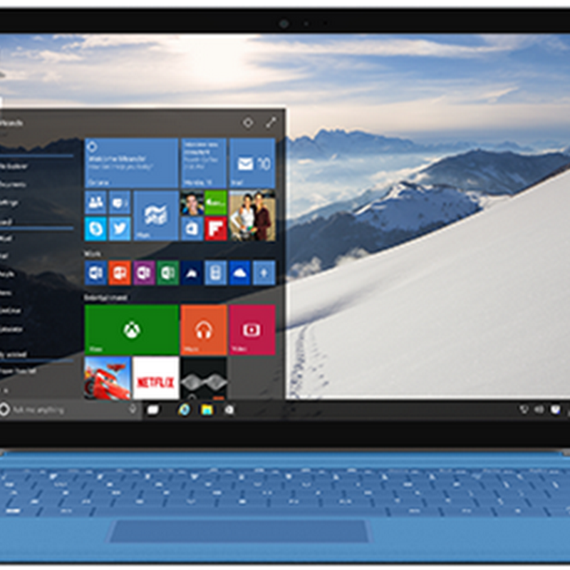 How to upgrade to Windows 10: What you need to know.
