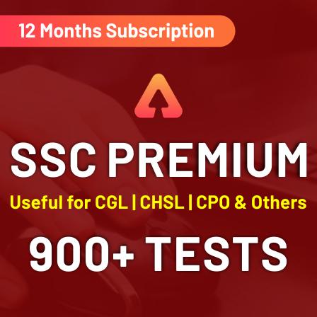 11271 SSC CGL 2018 Vacancies Announced   SSC CGL Vacancy 2018_70.1