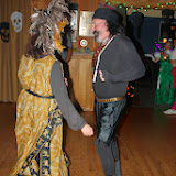 2014 Halloween Party - IMG_0492.JPG