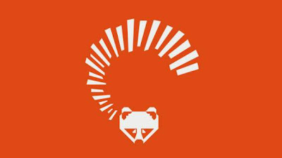 Kubuntu y Edubuntu 13.04 Raring Ringtail Alpha 1 disponibles, nada de Ubuntu