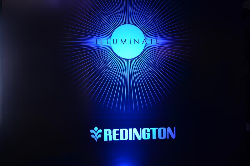 Illuminate - Apple iPhone Launch - Ingram Redington - 2