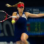 Alize Cornet - BGL BNP Paribas Luxembourg Open 2014 - DSC_2394.jpg