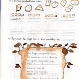 nº11013.jpg