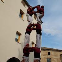 Actuació Festa Major Castellers de Lleida 13-06-15 - IMG_2028.JPG