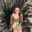 Beatriz Gago's profile photo