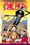 One Piece v46 (2010) (Digital) (AnHeroGold-Empire).jpg