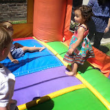 Marshalls Second Birthday Party - 0517113630.jpg