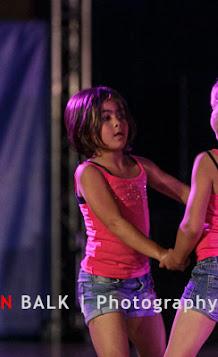 Han Balk Dance by Fernanda-3452.jpg