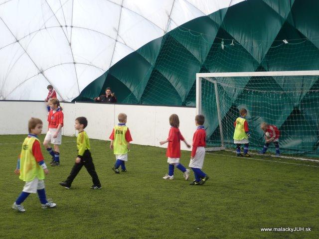 Brno - futbalový turnaj (26.2.2011) - P1010769.JPG