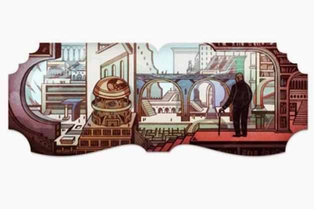 jorge-luis-borges-google-doodle-230811.j