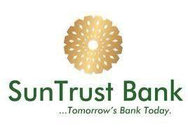SunTrust Bank Repositions For Growth; Appoints New Chairman, Directors ~omonaijablog