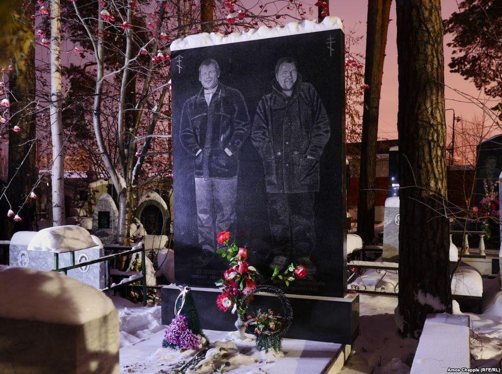 gangster-cemetery-yekaterinburg-3