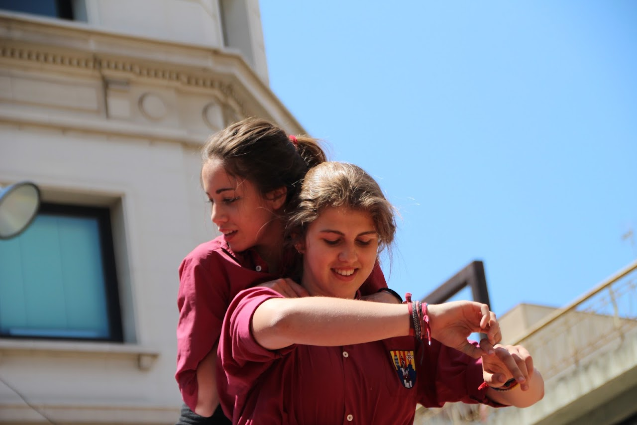 Actuació Festa Major de Badalona 15-05-2016 - IMG_1514.JPG