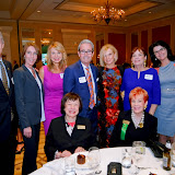 2014 Business Hall of Fame, Collier County - DSCF7664.jpg