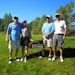 Golf Outing 2014 011.jpg