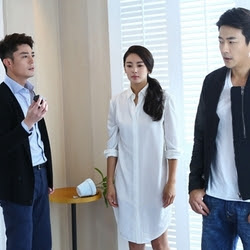 Хештег wallace_huo на ChinTai AsiaMania Форум %2525D0%2525BC%2525D0%2525BC%2525D0%2525BC%2525D0%2525BC%252520%2525281%252529