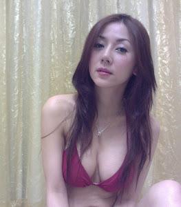 tante bugil telanjang