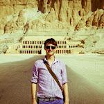 Egypt Edits (328 of 606).jpg