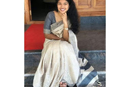 ದಕ್ಷಿಣ ಕನ್ನಡದಲ್ಲಿ 21 ವರ್ಷದ ಯುವತಿ ಬೆಂಕಿ ಹಚ್ಚಿಕೊಂಡು ಆತ್ಮಹತ್ಯೆ
