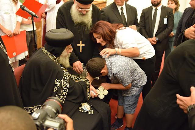 H.H Pope Tawadros II Visit (2nd Album) - DSC_0477%2B%25282%2529.JPG